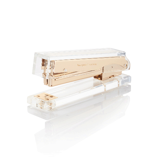 kate-spade-new-york-acrylic-stapler-a