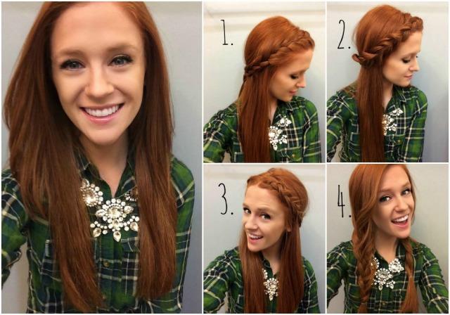 braidscomplete