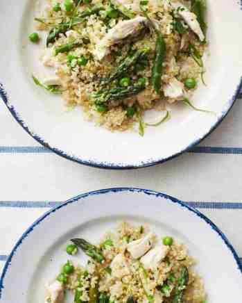 xd110688-stockpot-vegetable-quinoa-019_vert
