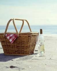 Beach-picnic3