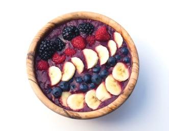 bananas_for_berries_bowl